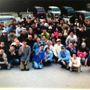 エブリイワゴン DA17W のカスタム事例画像 まっぷぅさんの2018年09月25日18:09の投稿
