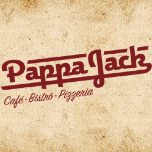 Pappa Jack Delivery