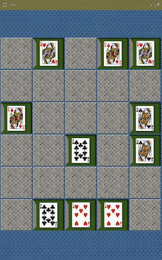 Pairs 4.0 screenshots 8