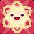 Super Smile Heroes file APK Free for PC, smart TV Download