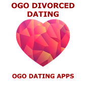 Divorced Dating Site - OGO