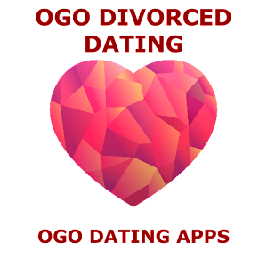 Divorced Dating Site – OGO for PC and MAC
