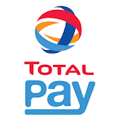 Total Pay - Pay for fuel with PayPal