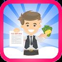 🇦🇺💰 Tax Deduction Guide 2019 APK