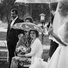 Wedding photographer Vladimir Polyanskiy (vovoka). Photo of 16.01.2016