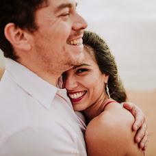 Fotógrafo de bodas Andrés Ubilla (andresubilla). Foto del 30.10.2018