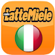 Download Radio Latte Miele Italia Vivi e Senza Tagli For PC Windows and Mac