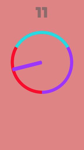 Game O'Clock screenshot 6