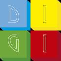 DigiColor