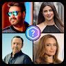 com.qt.actors.celebrity.trivia