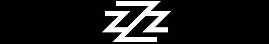 SwizZz Banner