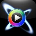 PowerDVD Mobile v3 for Ultra icon