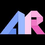 wiARframe icon