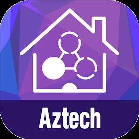 AztechMesh