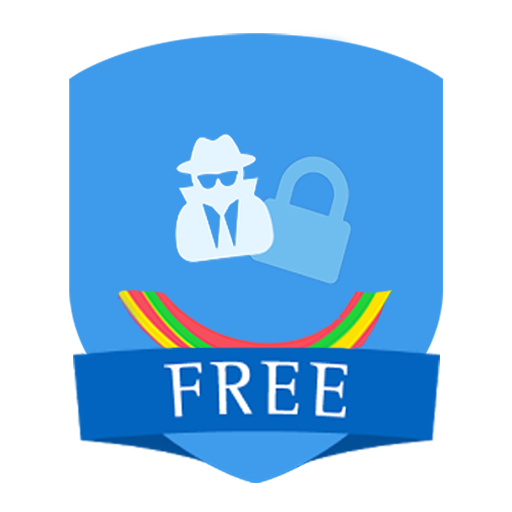 Download Hotspot Shield Free VPN Proxy & Wi-Fi Security