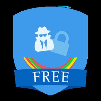 Hot Shield VPN Free 2018 🔐