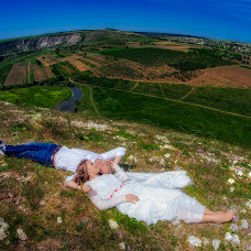 Wedding photographer Viktor Piktor (VICTORPICTOR1983). Photo of 06.01.2016