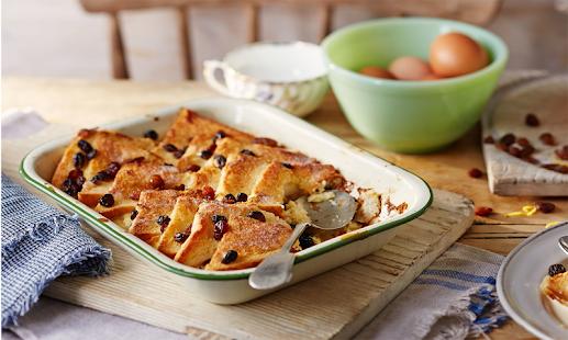Great british food recipes pdf apps on google play screenshot image forumfinder Choice Image