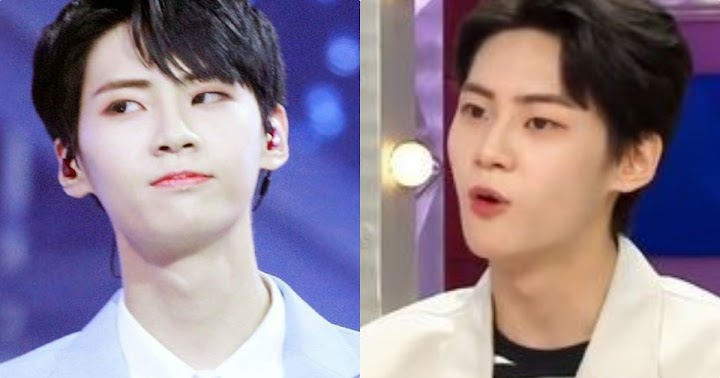 Lee Jinhyuk Talks About The Possibility Of Debuting With BY9 - Koreaboo