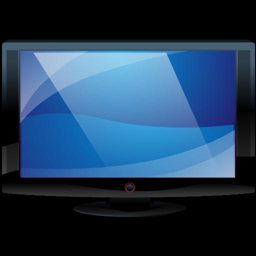 Baixar TV para Android
