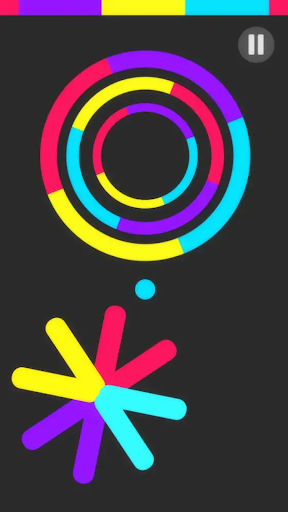 Color Ball 2018 for PC