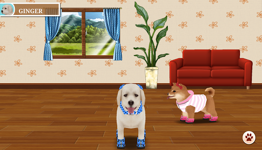 My Dog My Style apkpoly screenshots 17