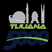 Tijuana 5000