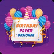 Birthday Invitation Maker - Invitation Card Maker