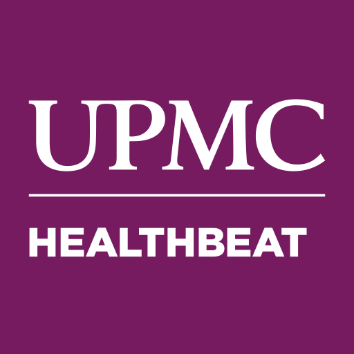 UPMC HealthBeat - Apps on Google Play