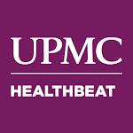 UPMC HealthBeat