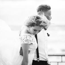 Wedding photographer Ilya Vasilev (FernandoGusto). Photo of 15.09.2018