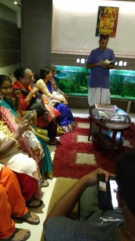Photo from Parvati Natarajan (27).jpg