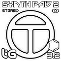 Caustic 3.2 SynthPad Pack 2 icon