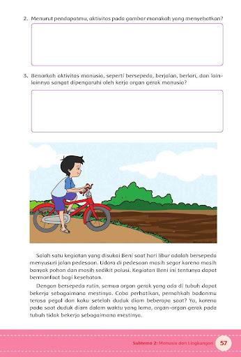 Bersepeda Merupakan Aktivitas Yang Dipengaruhi Oleh Kerja Organ : bersepeda, merupakan, aktivitas, dipengaruhi, kerja, organ, Bersepeda, Merupakan, Aktivitas, Dipengaruhi, Kerja, Organ, Belajar