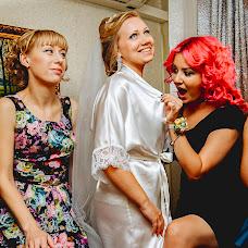 Wedding photographer Dina Pavlenko (PavlenkoDi). Photo of 12.09.2017