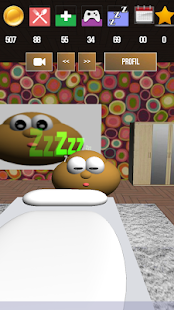 Potaty 3D Classic- screenshot thumbnail
