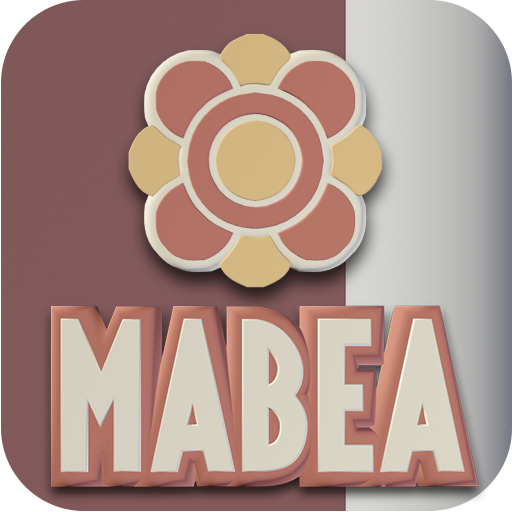 Mabea HD Icon Pack