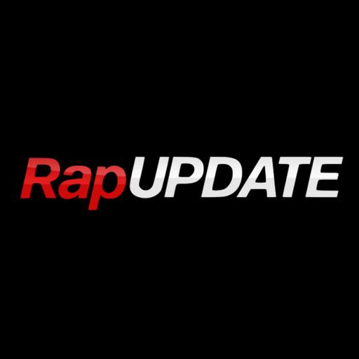 RapUpdate 娛樂 App LOGO-APP試玩
