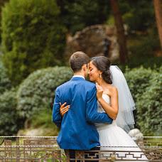 Wedding photographer Ibraim Sofu (Ibray). Photo of 27.11.2015