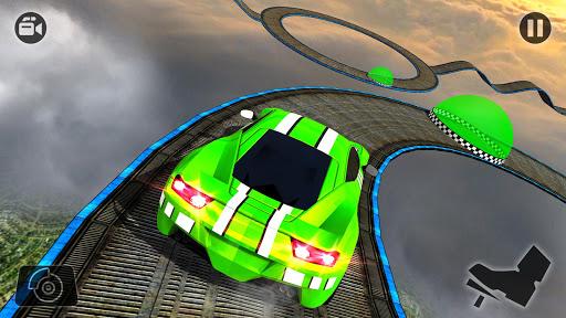 Impossible Stunt Car Tracks 3D 1.3 8