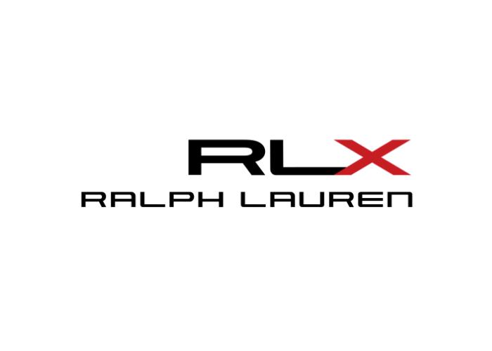 RLX Ralph Lauren Golf