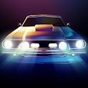 Night Driver™ icon