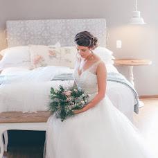 Wedding photographer Lentelie Fourie (Lentelie). Photo of 22.12.2018