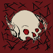 Logonym(ロゴ二ム)