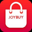 JOYBUY - Best Prices, Amazing Deals APK