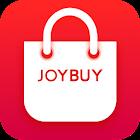 JOYBUY - Best Prices, Amazing Deals icon