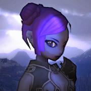 Nimian Legends: Vandgels