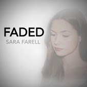 Faded (Acoustic Version)