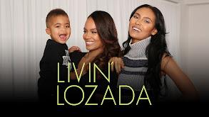 Livin' Lozada thumbnail