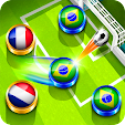 Soccer Caps.. file APK for Gaming PC/PS3/PS4 Smart TV